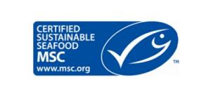 sustainability-logos-02